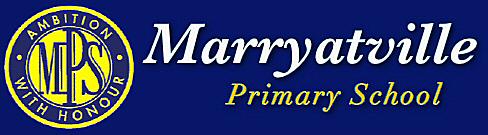 Marryatville Primary School